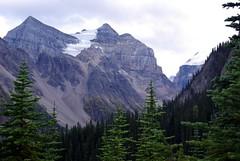 SG100217a (g0rd0n1) Tags: canada mountains rockies rocky lakelouise banffnationalpark