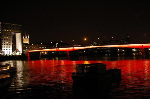 London Bridge I