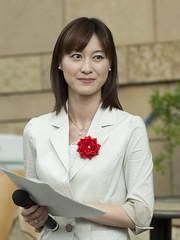 2009.07.11 小川彩佳 02