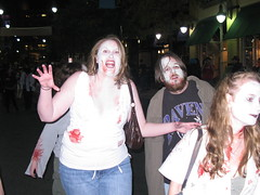 IMG_0646 (Downtown Silver Spring) Tags: by silver spring community zombie walk produced organized