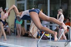 AS5J4302_prot (Ha-Dee) Tags: water swimming swim canon butterfly google freestyle schwimmen backstroke dachau breaststroke rosenheim langstrecke hdee wsvstjohann svkaufering