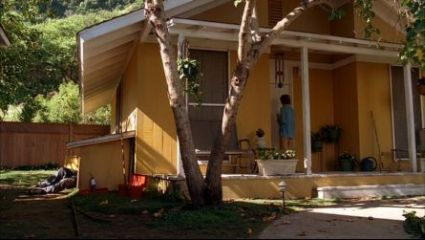Juliet's_house