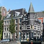 Amsterdam thumbnail