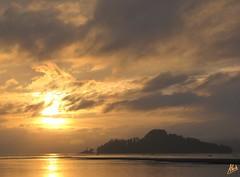solpor (Antonio Costa) Tags: sunset ocaso tambo antoniocosta solporprdosol
