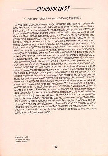 folder06