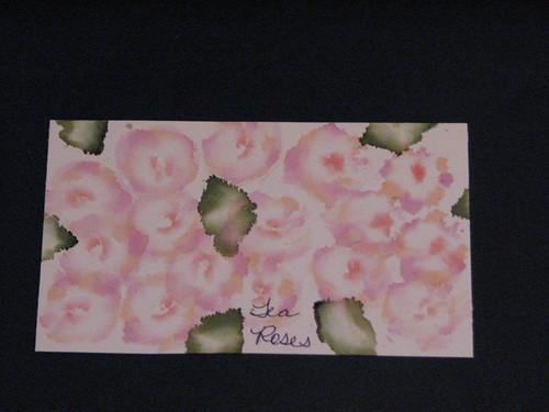 AI Tea Roses 011