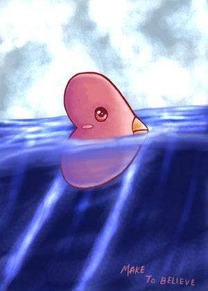 November 2009: Luvdisc