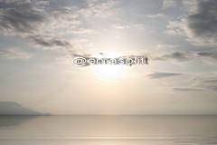 "#97""/09 (emasplit) Tags: sun emasplit explore2009"