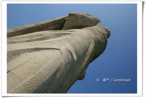 20090207_Xiamen_098