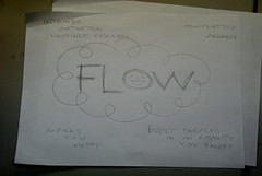 Flow [psychology]