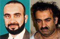 New York jugera les accusés à deux pas de Ground Zero thumbnail