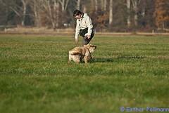 _EF10048 (CaneAmi) Tags: yule zarah nov09 huntermaja