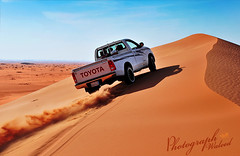 HILUX (  || WALEED PHOTO) Tags: