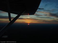 DB_20070705_2588 (ilg-ul) Tags: finland airplane aircraft transportation pudasjärvi airtransportation remos pohjoispohjanmaa efpuairfield yr6161