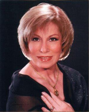 Ginette Acevedo