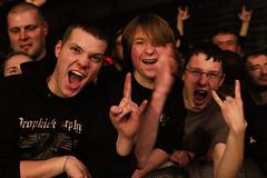 Motörhead - 12.12.2009 #06