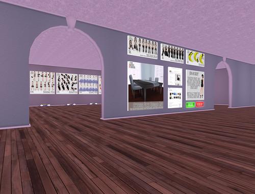 new-store-02