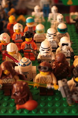 IMG_0603 (mac_filko) Tags: toy lego mini danish danmark zabawka legasy minifiguresludiki pammperki
