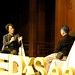 TEDxSeeds2009_É{Å[ÉiÉXÉZÉbÉVÉáÉì_01_Refined