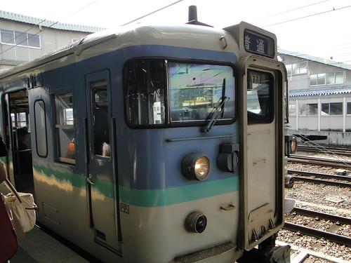 DSC03938
