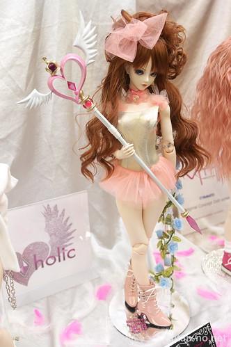 DollShow31-DSC_3817
