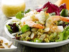 Calypso_Salad_2