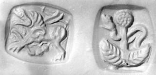 Lajja Gauri.BMAC.3rd-early 2nd millenium bc