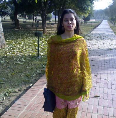 Bangladeshi hot call girl