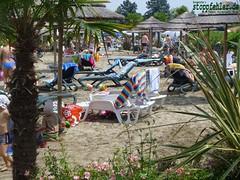P1020722 (Stoppfehler) Tags: pool strand regen campingplatz gardasee nass unwetter eindrcke miniquads