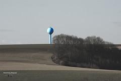 Roisel Picardie ( photopade (Nikonist)) Tags: roisel eau nikond7100 nikon affinityphoto apple imac paysage somme sommepicardie picardie