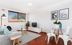 15/47 Burfitt Street, Leichhardt NSW