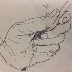 Anglų lietuvių žodynas. Žodis line-drawing reiškia n štrichinis piešinys (pieštuku, plunksna) lietuviškai.
