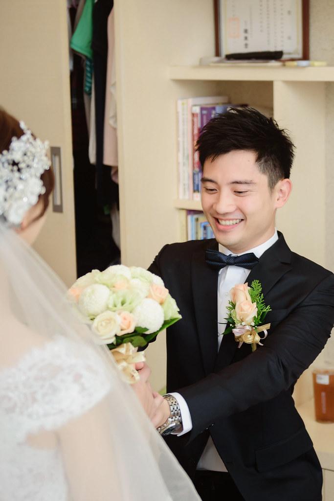 大億麗緻酒店, 大億麗緻婚宴, 大億麗緻婚攝, 台南婚攝, 守恆婚攝, 婚禮攝影, 婚攝, 婚攝小寶團隊, 婚攝推薦-20
