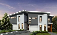8B Shannon Street, Kellyville NSW