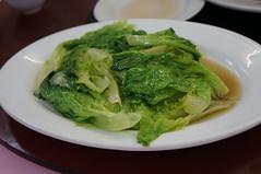 DSC00511 (RosieTulips) Tags: laufaushan bongkee lettuce