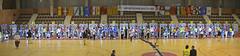 Campeonato de España-0609