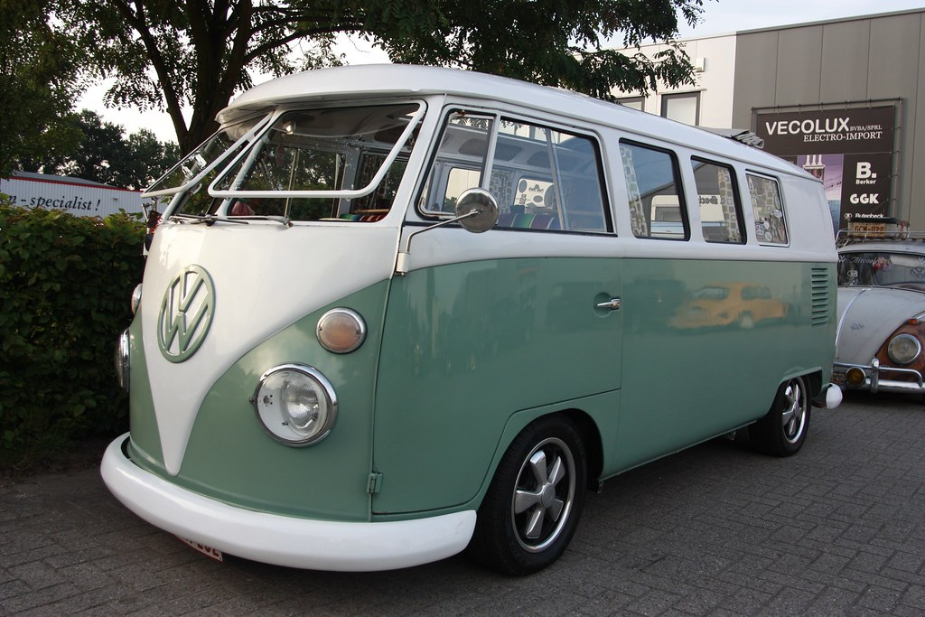 the world 39 s best photos of fuchs and kombi flickr hive mind. Black Bedroom Furniture Sets. Home Design Ideas