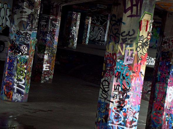 062609_grafitti11