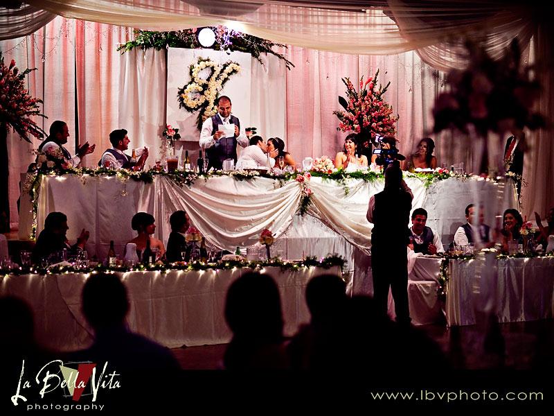 kelejian_kazarian_wedding23