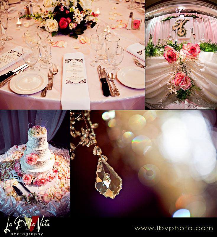 kelejian_kazarian_wedding19
