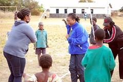 DSC_0143 (LearnServe International) Tags: education international learning trips service fieldday zambia malambo ginea learnserve lsz lsz09