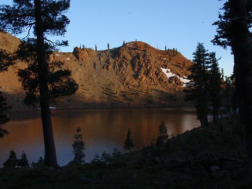 Summit Lake 03
