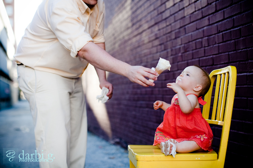 Darbi G Photography-baby photographer-115