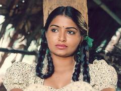 Kadhal Kadhai Sexy Hot Tamil Movie 5 Indian_actress Tags Blue Hot Sexy Film