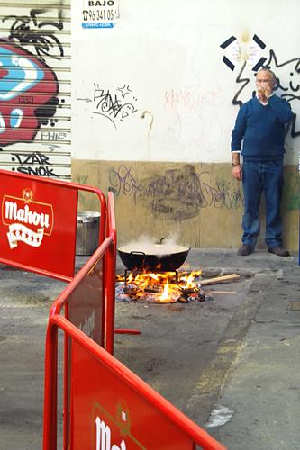 valencia-street-cook