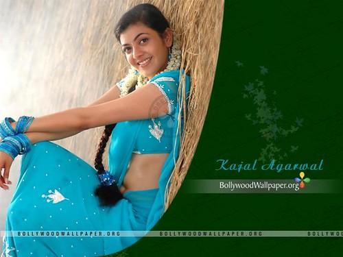 20030430131654_jpg · 20030509152555_jpg · Kajal-Agarwal-Wallpaper-002