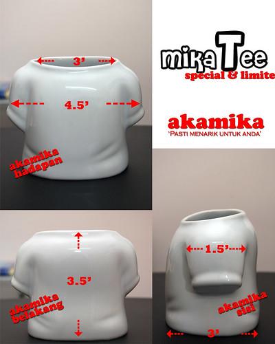 Cetak gambar/design atas mug, pinggan atau gift 3723358068_b7aab9848c