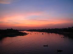 Buriganga River (walker_dawson) Tags: river dhaka bangladesh buriganga