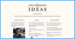 The New York Review of Ideas_1248431331710