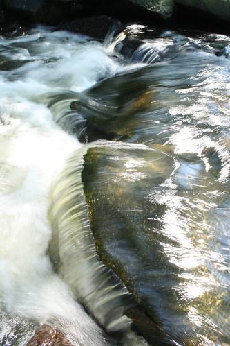 Mill Stream Sparkling